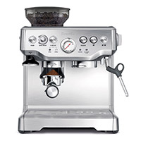 Best Thermocoil Espresso Machine